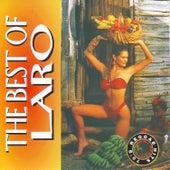 The Best of Laro by Laro