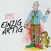 Einzigartig by Mary Roos