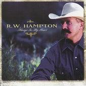 Always In My Heart by R.W. Hampton