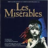 Les Misérables (Vlaamse Uitvoering) by Les Misérables