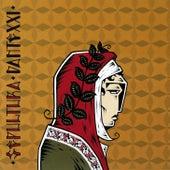 Dante XXI by Sepultura