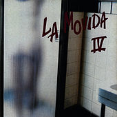 IV by La Movida