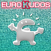 Eurokudos, Vol. 5 von Various Artists