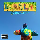 Mally by Tranquility