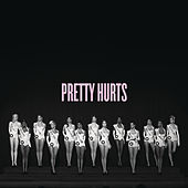 Pretty Hurts by Beyoncé