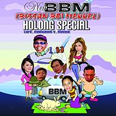 Holong Special by BBM