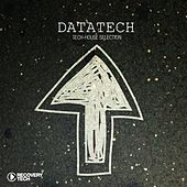 Datatech #11 by Various Artists