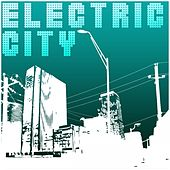 Electric City by Various Artists