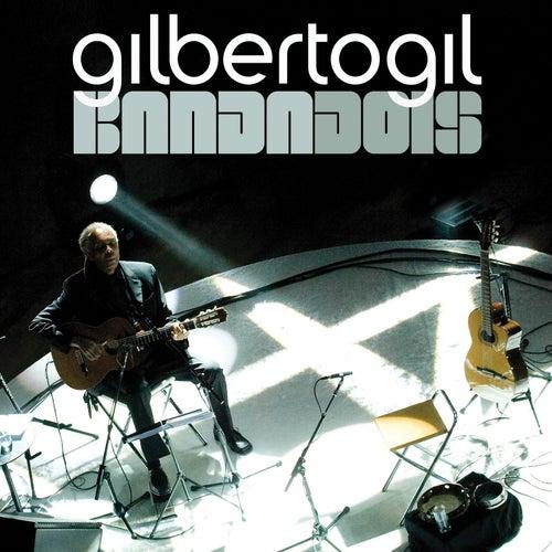 Bandadois by Gilberto Gil