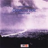 Donau so Blue by Friedrich Gulda