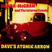 Dave's Atomic Arrow (Drag-Surf Guitar Mix) by Handa-McGraw and the Internationals