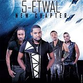 New Chapter by 5 Etwal