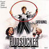 The Hudsucker Proxy by Carter Burwell
