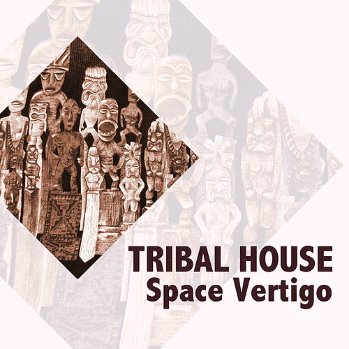 Space Vertigo by Various Artists