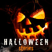 Halloween Stories by Various Artists