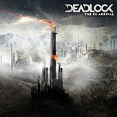 The Re-Arrival by Deadlock