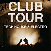 Club Tour by Various Artists