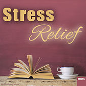 Stress Relief by Studying Music