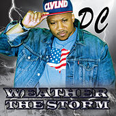 Weather the Storm by dC