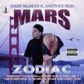 Zodiac by Mars