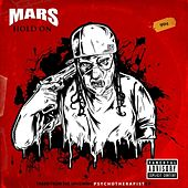 Hold On - Single by Mars