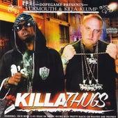 Killa Thugs by Yukmouth