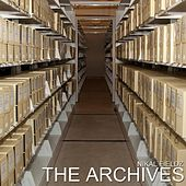 The Archives von Various Artists