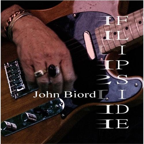 Flipside by John Biord