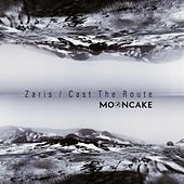Zaris / Cast the Route by Mooncake