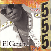 Clubb 555 by El General