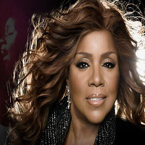 Chain of Whispers Remastered 2014 by Gloria Gaynor