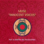 Innocent Voices by Muse