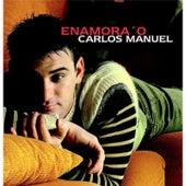 Enamora'o by Carlos Manuel