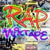 Rap Mixtape von Various Artists