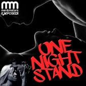 One Night Stand von Various Artists