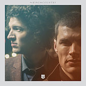 It's Not Over Yet by For King & Country