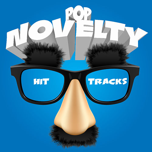 Pop Novelty Hit Tracks by Merry Music Makers