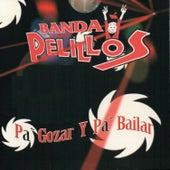 Pa Gozar y Pa Bailar by Banda Pelillos