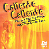 Caliente Caliente by Various Artists