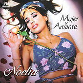 Mujer y Amante by Noelia