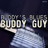 Buddy's Blues von Buddy Guy