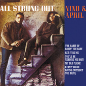 All Strung Out by Nino Tempo & April Stevens