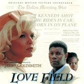 Love Field by Jerry Goldsmith