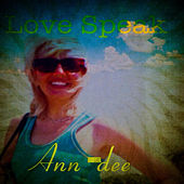 Love Speak by Ann Dee