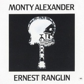 Untitled by Ernest Ranglin