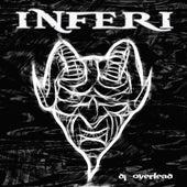 Inferi by Dj Overlead