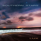Southern Stars by Lux
