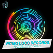 Ritmo Loco Records Compilation Vol. 2 by Various Artists
