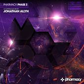 Pharmacy: Phase 2 - EP by Various Artists