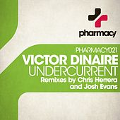 Undercurrent by Victor Dinaire
